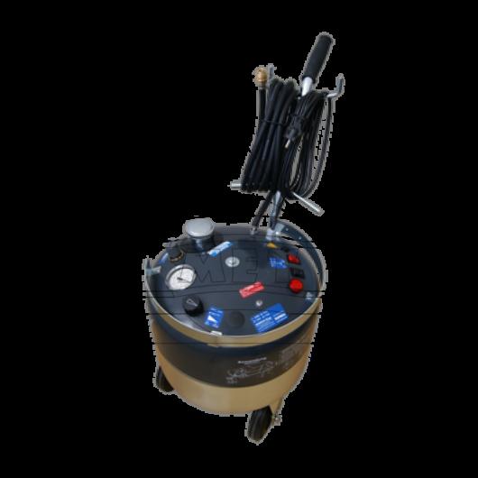 ROMESS S 16 RoTWIN Fékfolyadék cserélő készülék