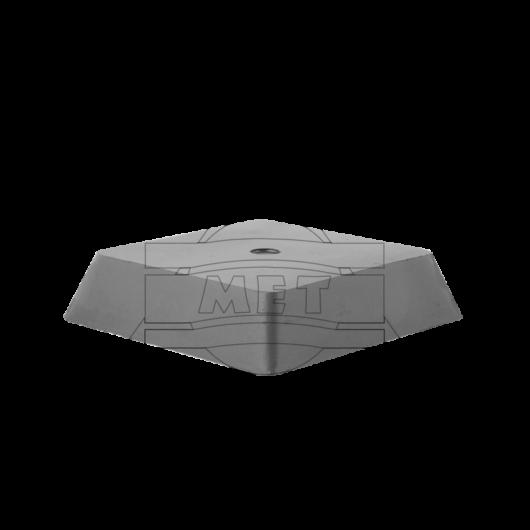 165037 gumittuskó