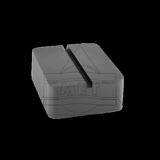 316930-NU gumittuskó