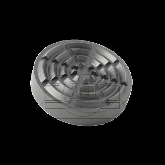 SK2030-105 gumitányér