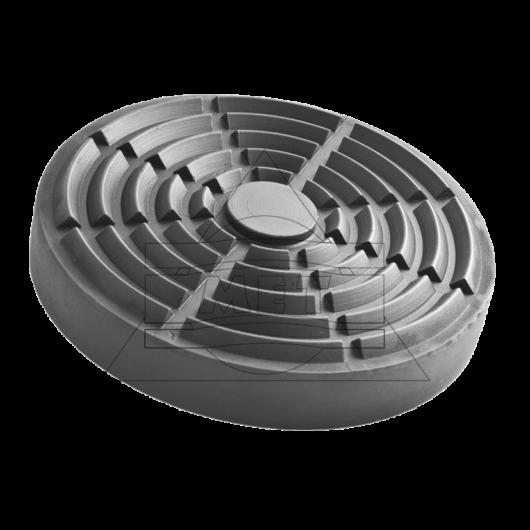 SK2030-160 gumitányér