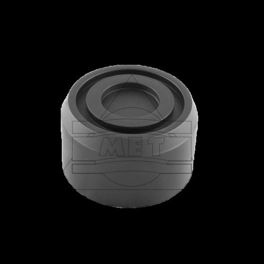 WERTHER001-B2653 gumitányér