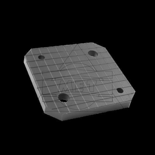WZ-00931-AO gumilap