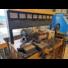 Kép 2/6 - Bosch indítómotor és generátor tesztpad - HASZNÁLT