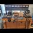 Kép 1/6 - Bosch indítómotor és generátor tesztpad - HASZNÁLT