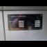 Kép 3/4 - Motoplat CV-21LS indítómotor és generátor tesztpad - HASZNÁLT