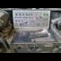 Kép 2/4 - Motoplat CV-21LS indítómotor és generátor tesztpad - HASZNÁLT