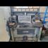 Kép 1/4 - Motoplat CV-21LS indítómotor és generátor tesztpad - HASZNÁLT