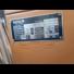 Kép 4/6 - Bosch indítómotor és generátor tesztpad - HASZNÁLT