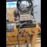 Kép 5/6 - Bosch indítómotor és generátor tesztpad - HASZNÁLT
