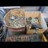 Kép 6/6 - Bosch indítómotor és generátor tesztpad - HASZNÁLT