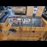 Kép 3/6 - Bosch indítómotor és generátor tesztpad - HASZNÁLT