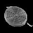 Kép 1/3 - SK2030-124 gumitányér